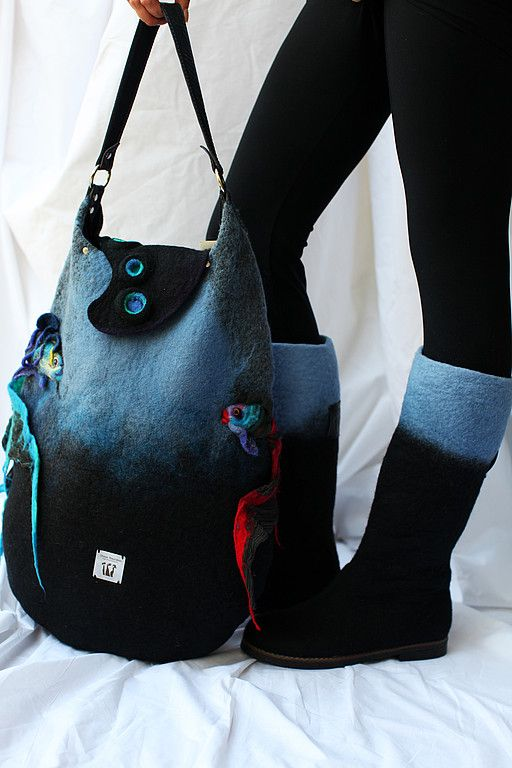 omg I love this bag!