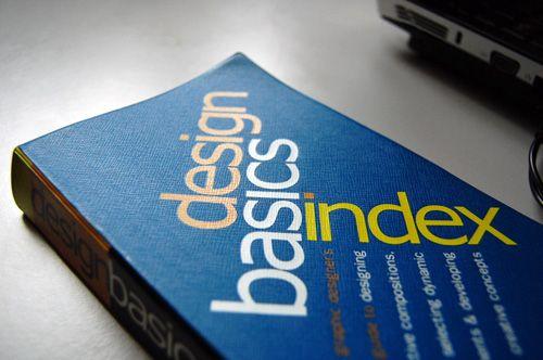 Book Cover Design Basics : Best design principles books images on pinterest