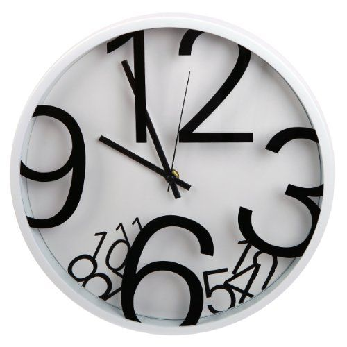 150 best clocks images on Pinterest Wall clocks Clock wall and