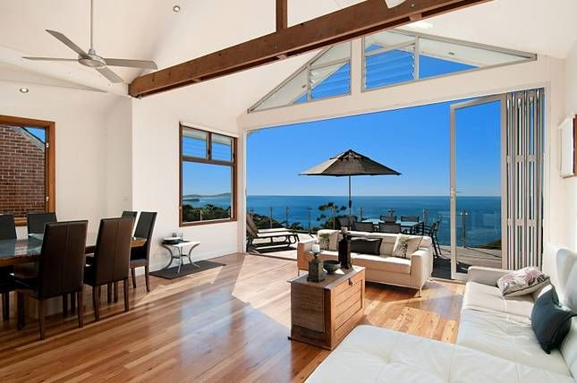 Jewel by the Sea | Central Coast Waterfront, NSW | Accommodation