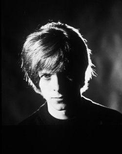 David Bowie by Dezo Hoffmann