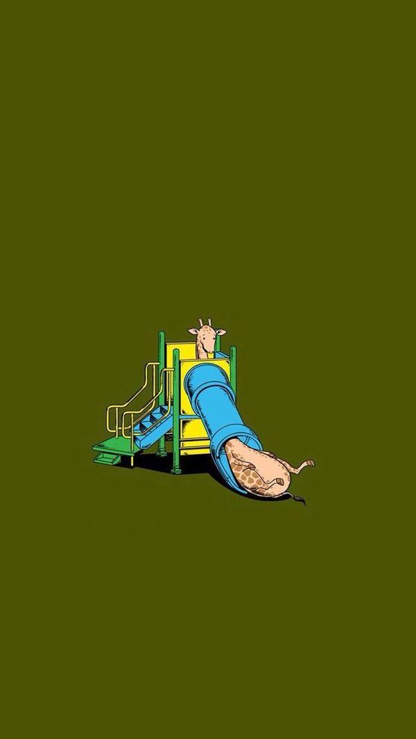 【244枚】ジョーク画像貼ってく:キニ速