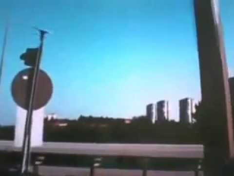 SÖZÜN SİTEM DOLU-2014.06.06-09:52:38Hareketli KLİP Videosu-SEGAH Şarkı-Usulü: DÜYEK-Müzik: Emin DEĞİRMENCİ (Udi)-Söz: Doktor Engin KARAŞİN-Beste Tarihi: 07.05.1981 Aksaray-İSTANBUL-TRT No: 20088-MİDİ ÖZELLİĞİ: Kız Neyi-Klasik Gitar-Japon Flütü-Kudüm-Metronom: Dörtlük değerde: 84 Tempodur. Ud um ve sesimle bilgisayara eşlik ediyorum.