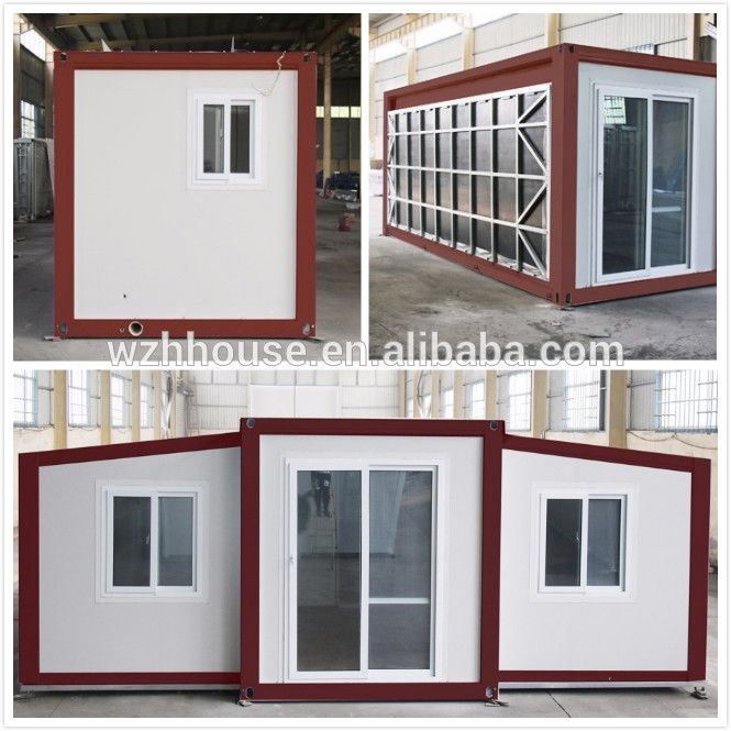 Best 25 container homes australia ideas on pinterest for Village craft container home
