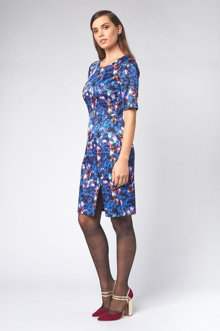 Alannah Hill - A Game Changer Dress