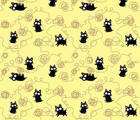 Best 25 Yellow Fabric Ideas On Pinterest Mesh Fabric
