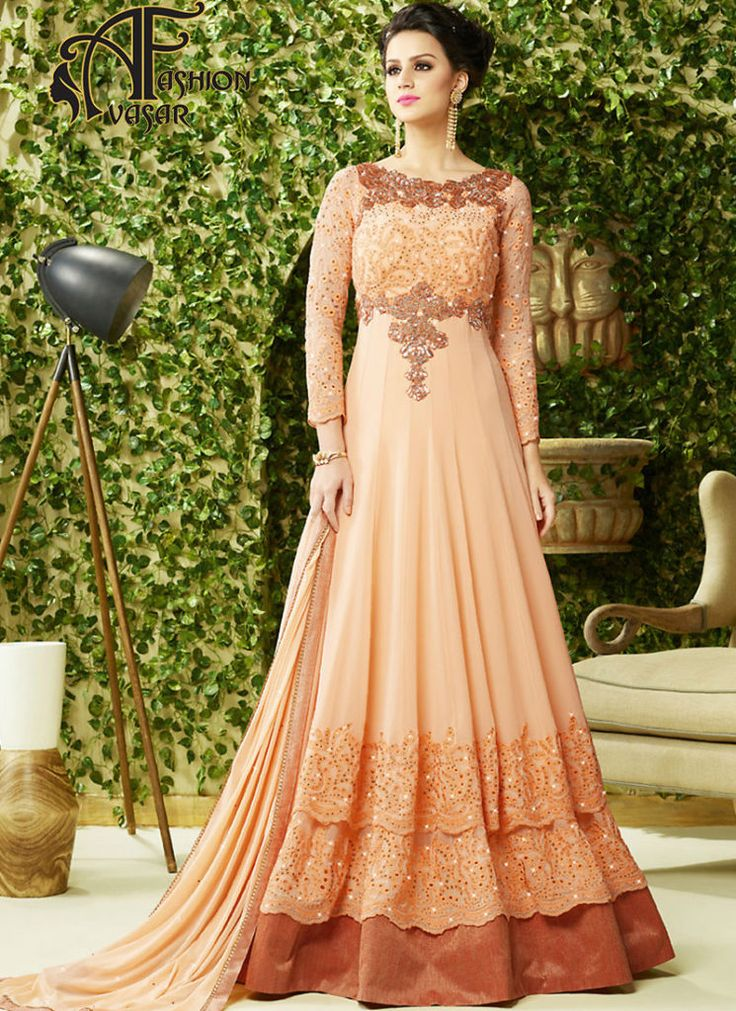 Evening Gowns Online India Shopping