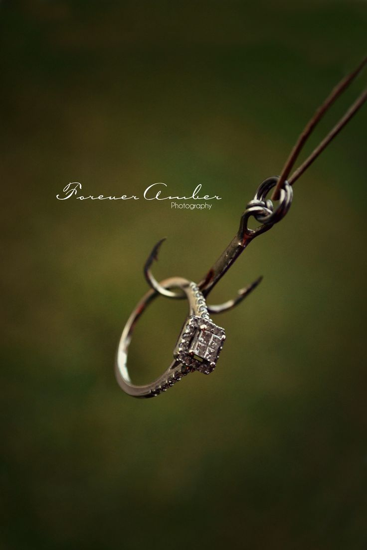 Find This Pin And More On Country Engagement Photos
