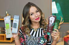 juliana goes | juliana goes blog | dica de beleza | dica de cabelo | cabelo oleoso | como cuidar de cabelo oleoso | raiz oleosa | como cuidar da raiz oleosa | tratamento para cabelo oleoso | cuidados com o cabelo | cabelos lindos | como ter cabelos lindos
