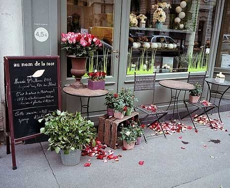 independent coffee shop designs - Google Search