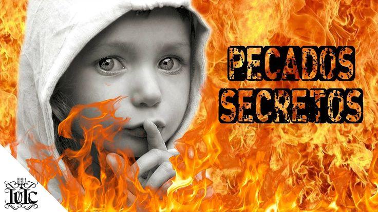 Los Israelitas: Reino Del Norte Radio - Pecados Secretos