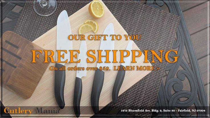 www.cutlerymania.com | Best Kitchen Knives | Best Hunting Knives | Meat Saw Blades | Benchmade Pocket Knives | Victorinox Swiss Army Knife | Demeyere | Forschner Knives | Wiss Scissors | Dexter Knives | Henckel Knives | F Dick Knives | Kyocera Knives | Leatherman Knife | Bamix Mixers | Buck Knives | Case Knives | Shun Japanese Knives | Chroma Knife | CRKT Knife | Gerber Knives | Global Knives | Jarvis Wellsaw | Ka-Bar Knives | Slicing Machine Blades | Ken Onion Knives | Kershaw Knives