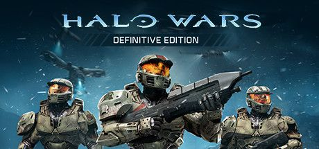 Halo Wars on Steam is first online Halo game to rely on Steamworks https://arstechnica.com/gaming/2017/04/halo-wars-on-steam-might-be-first-online-halo-game-without-xbox-live/?utm_campaign=crowdfire&utm_content=crowdfire&utm_medium=social&utm_source=pinterest