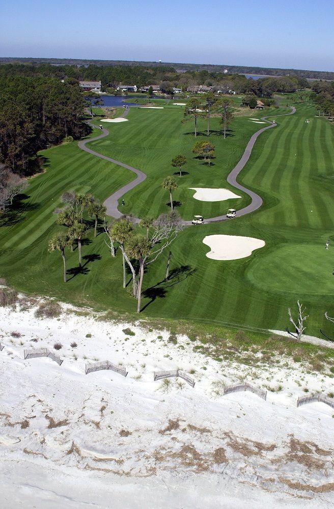 Image Result For Golf Courses Near Rosen Shingle Creek