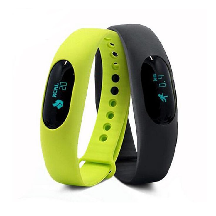 Find More Smart Wristbands Information about BTL BL05 Smart Bracelet OLED Display Bluetooth4.0 Pedometer Sleep Monitor Calories Anti lost Sports Wristband For Android iOS,High Quality wristband tyvek,China wristband machine Suppliers, Cheap wristbands kids from BTL Store on Aliexpress.com