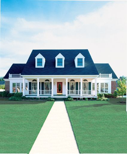 17 Best Images About Remolding House On Pinterest Dark