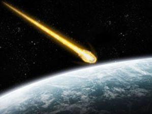 """Αστεροειδής """"ξυστά"""" από τη Γη στις 19 Απριλίου (video)"""