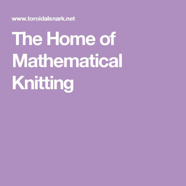 42 best Mathematische Funde images on Pinterest   5. schuljahr mathe ...