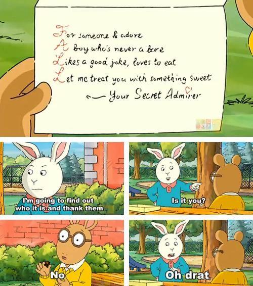 48 best images about Arthur. Pbs Kids. on Pinterest