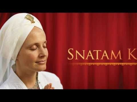 Snatam Kaur  - The Best collection relax music (2 Hours)