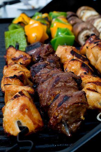 21 Paleo Lunch Ideas