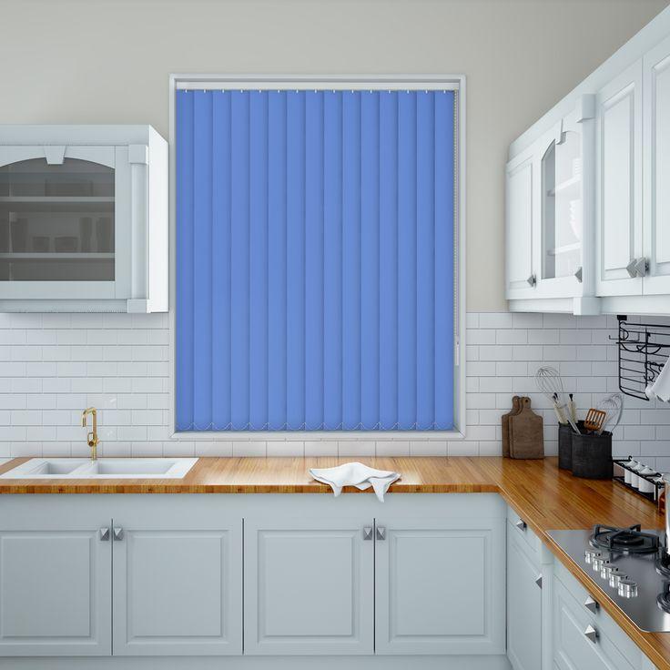 Kitchen Vertical Blinds: Best 25+ Blue Vertical Blinds Ideas On Pinterest