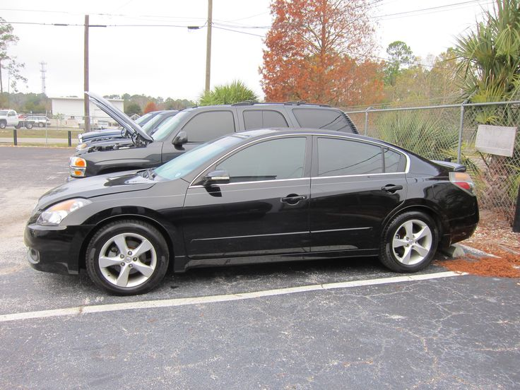 Best 25 2007 Nissan Altima Ideas On Pinterest Nissan Altima Nissan Life And Dream Cars