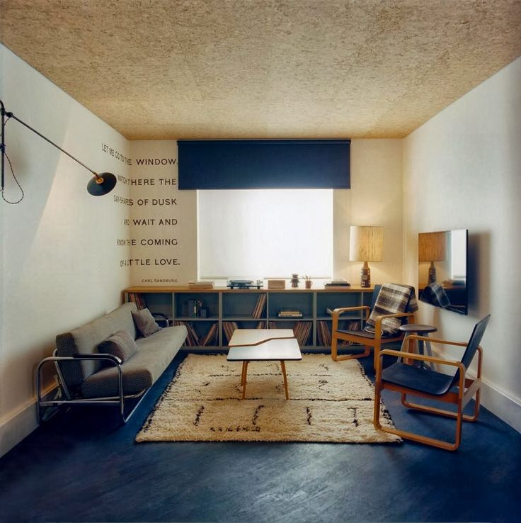 155 Best Images About Kurk In Interieur On Pinterest
