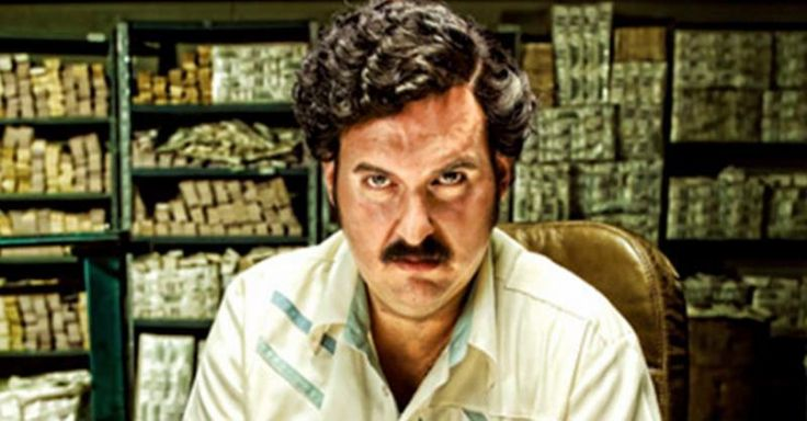 No one has inspired as much adoration and animosity as the most infamous drug kingpin -- see why with these unbelievable Pablo Escobar facts.