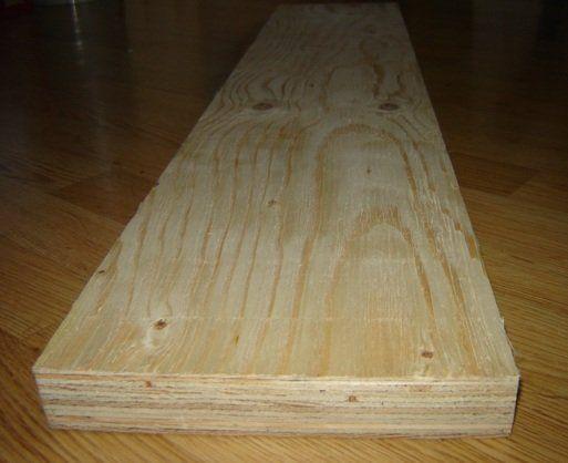 #LVL, #lvl board, #laminated veneer lumber