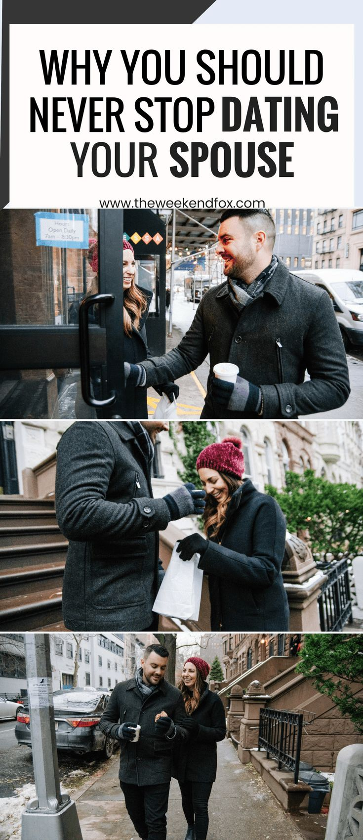 Date Your Spouse, Keep Dating, Relationship Goals, Marriage Advice, Relationship Tips, Date Ideas, How to keep dating, Benefits of dating, #MarriedLife #Relationships #LoveLife #MarriageGoals