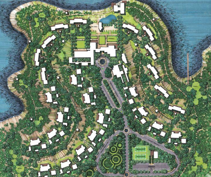 117 best Site Plan Graphics images