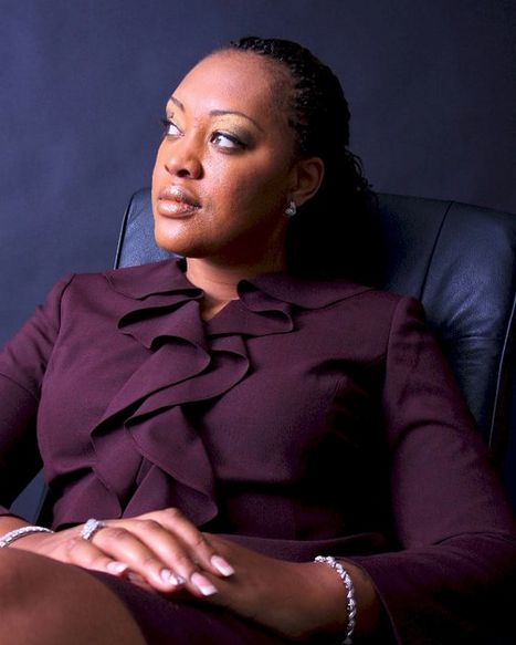 Judge Denies Phaedra Parks' Motion To Dismiss & Motion For Summary Judgment In Angela Stanton …  Please read lots more and give your thoughts at: http://allaboutthetea.com/2015/03/23/judge-denies-phaedra-parks-motion-to-dismiss-motion-for-summary-judgment-in-angela-stanton-case/