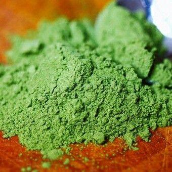 Naturally Mood Enhancing Matcha contains L-theanine, an amino acid known to relax the mind. #matcha #ceremonialgrade #tea #natural #premium #fresh #matcha #organic