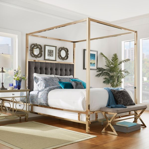 Moroccan Canopy Bed best 25+ king size divan bed ideas on pinterest | bed frame with