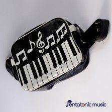 Musical Sling Bag