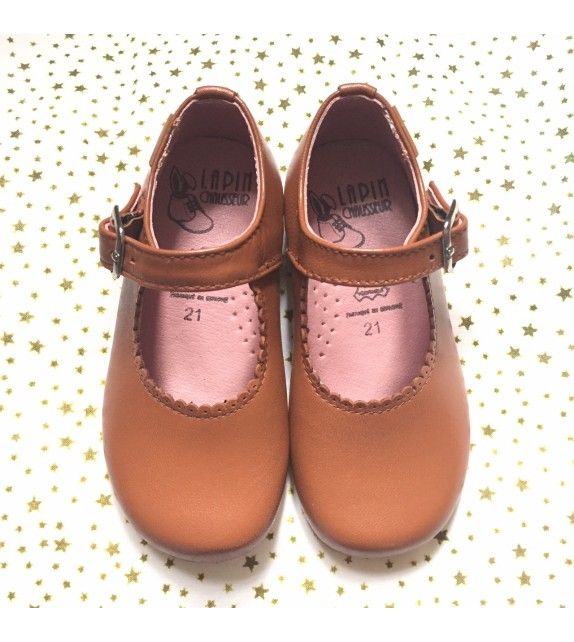 1ad71b8192 Pin by Le Style Parisien on French children shoes