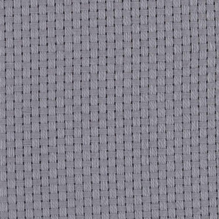 best 25  monks cloth ideas on pinterest
