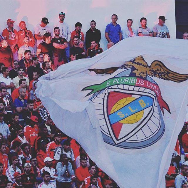 Resultado final: Chaves 0-2 Benfica 🔴⚪JUNTOS SOMOS MAIS FORTES!!⚪🔴 ➡Jogo difícil contra uma boa equipa, mas os três pontos são nossos💪. Venha o Nápoles!!💪🔴⚪ #CarregaBenfica #SejaOndeFor #AmoTeBenfica #SeguimosLideres #Benfica #NadaNemNinguemÉMaiorQueOBenfica #LigaNOS