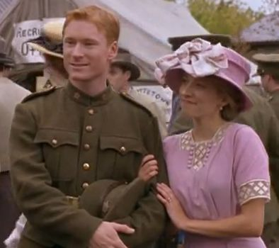 1000 Images About Anne Of Green Gables Movies On