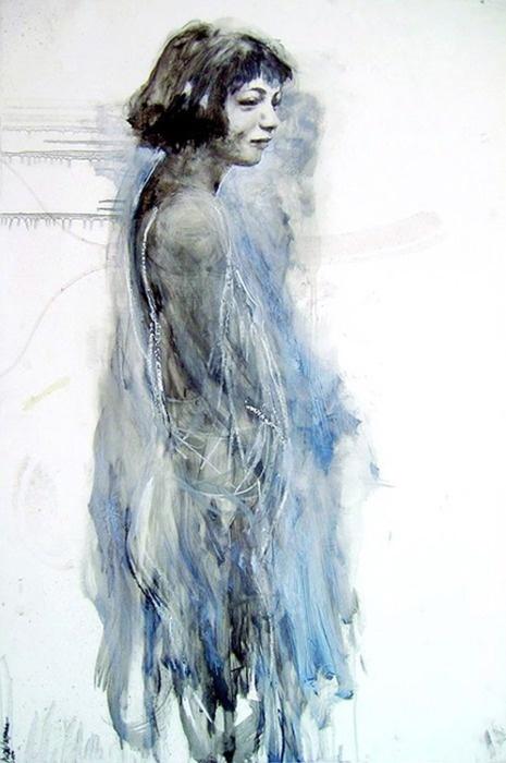 Angela Grossman