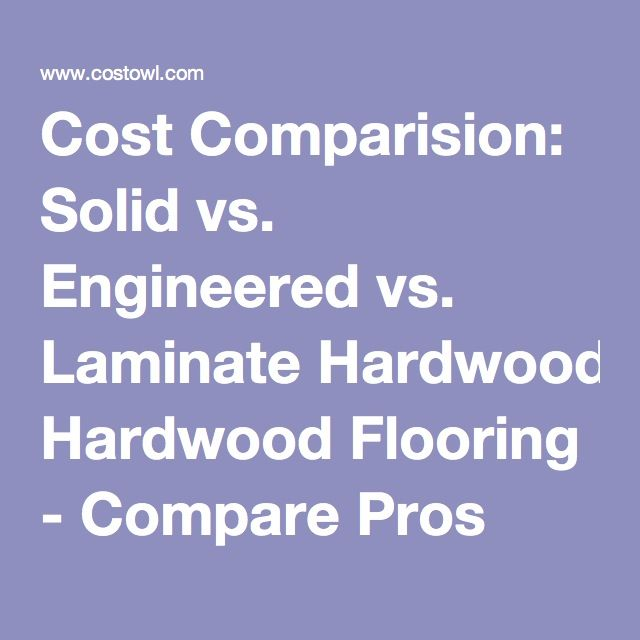 17 best lowe 39 s canada stainmaster luxury vinyl images on for Laminate kitchen flooring pros and cons