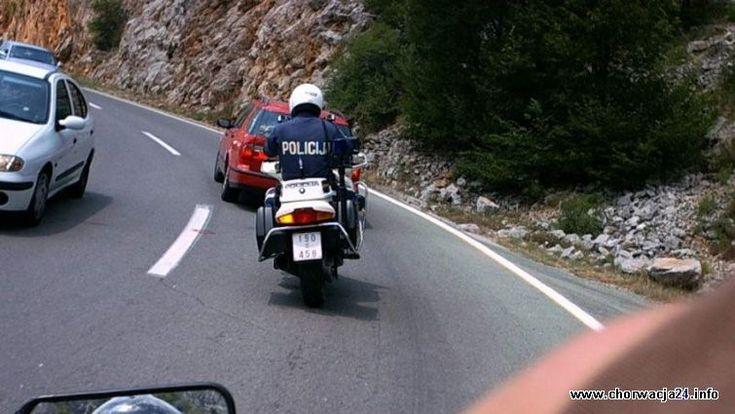 Przepisy drogowe w Chorwacji http://www.chorwacja24.info/przewodnik/przepisy-drogowe #chorwacja #croatia #kroatien