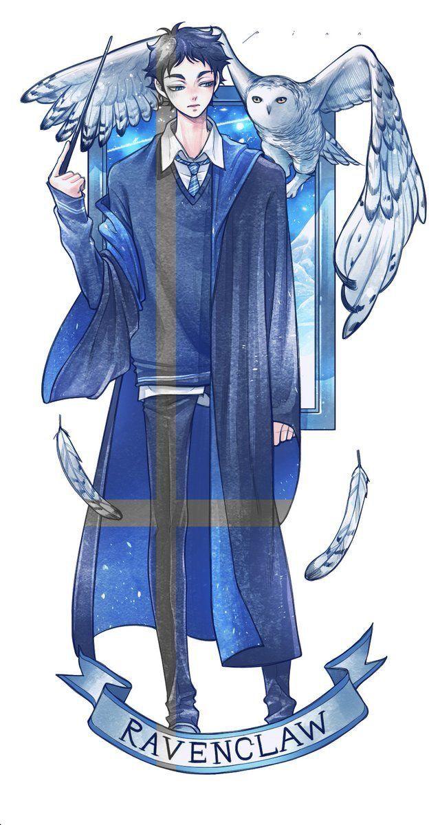 Akashi is so hot || Haikyuu ♛