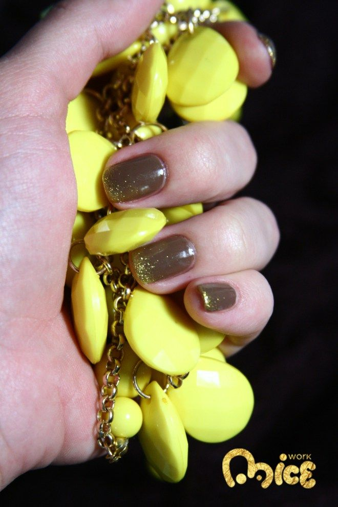 Dipped-in-gold-L2