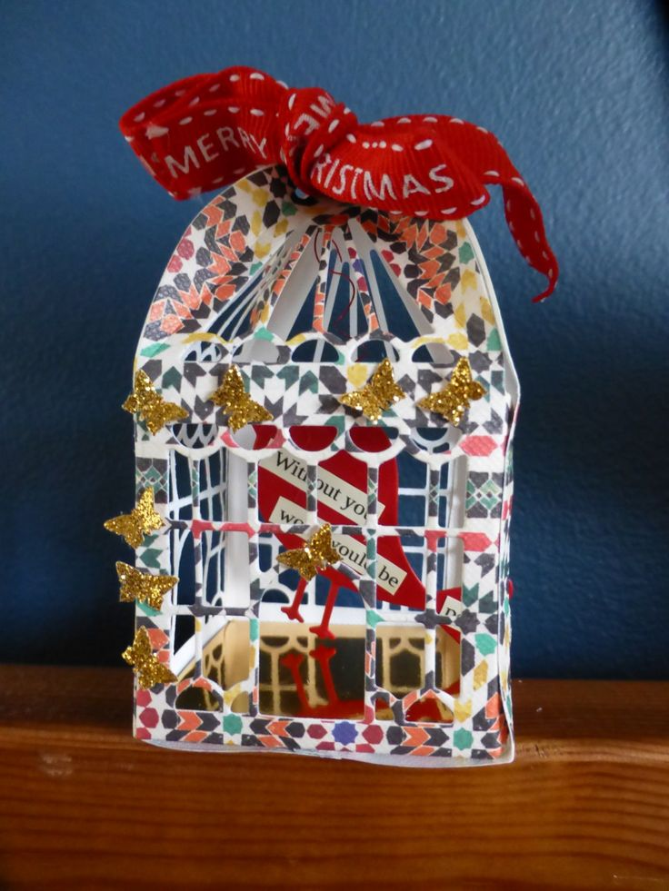... Secret Santa Poems on Pinterest | Secret santa, Secret pal and Secret