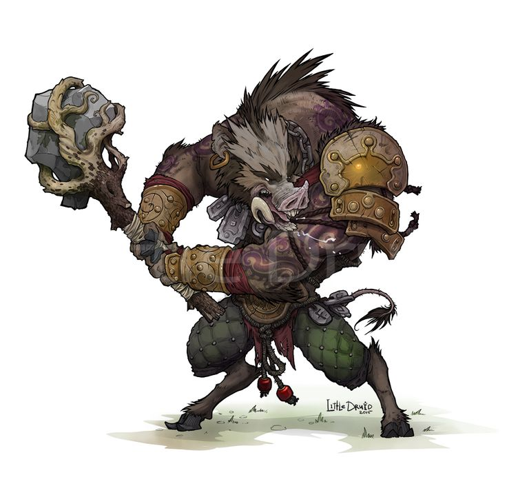 Creature And Character Design Book : Best images about anthropomorphic general on
