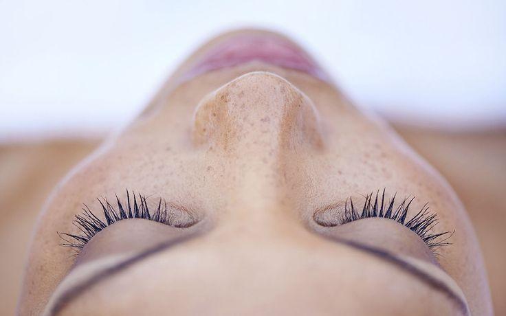 Schöne Haut - 7 Tricks, die eure Haut sofort reiner machen. Das Beste: Sie kosten nichts!