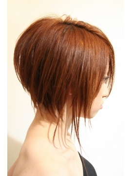 For when I decide to go short again.