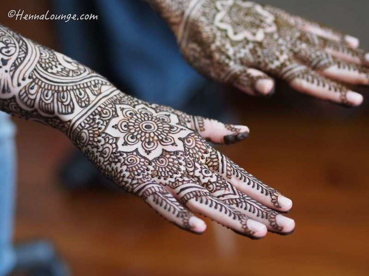 Bridal Mehndi Vancouver : Images about bridal mehndi on pinterest mehendi